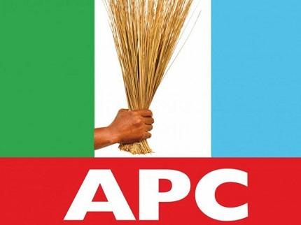 #BuhariIsWinning: Buhari wins in former Bauchi gov, Yuguda's wards