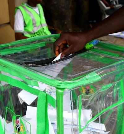 Armed Thugs Hijack Ballot Boxes - Bayelsa PDP Chieftain Raises Alarm