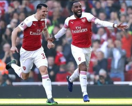 https://www.tori.ng/userfiles/image/2019/feb/24/Arsenal.JPG