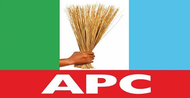 INEC Declares Kogi East Senate Poll Inconclusive
