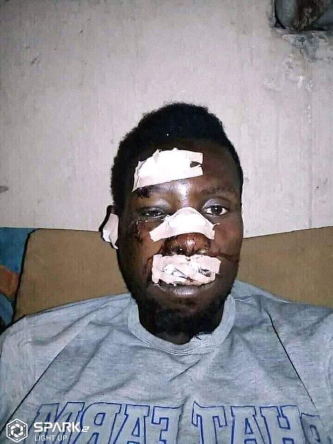 https://www.tori.ng/userfiles/image/2019/feb/28/buhari-supporter.jpg