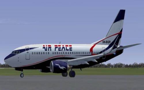 [Image: Air%20Peace_0.jpg]