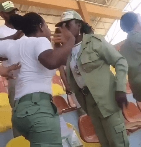 [Image: nysc-attack.jpg]