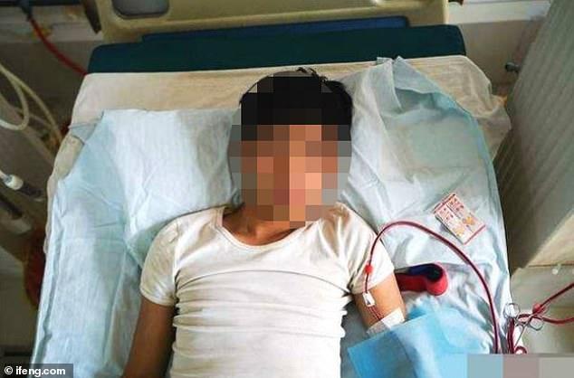 [Image: wang-kidney.jpg]
