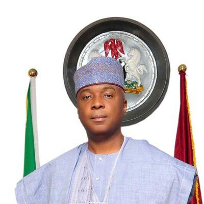 [Image: Saraki%20official.jpg]