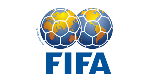 , See Nigeria's Position In FIFA's Latest 2019 Ranking, No. 1 Information Arena