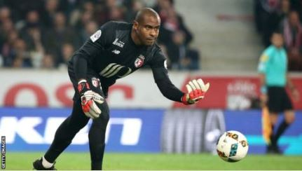 , Vincent Enyeama Wants To Play Again, Set To Return To Football, No. 1 Information Arena