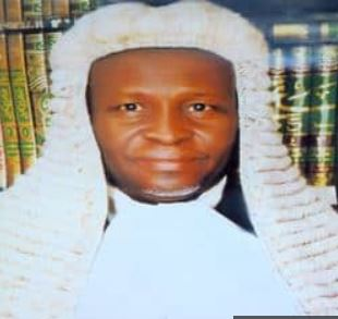 All You Need To Know About Nigeria's Acting CJN, Ibrahim Tanko Muhammad