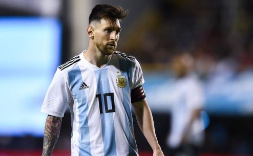 Copa America 2019: What Lionel Messi Said After Brazil Defeated Argentina 2-0
