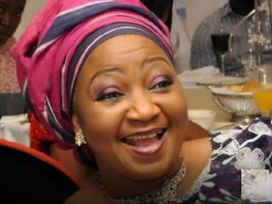 How Afenifere Leader's Daughter, Funke Was Murdered - Driver, Househelp
