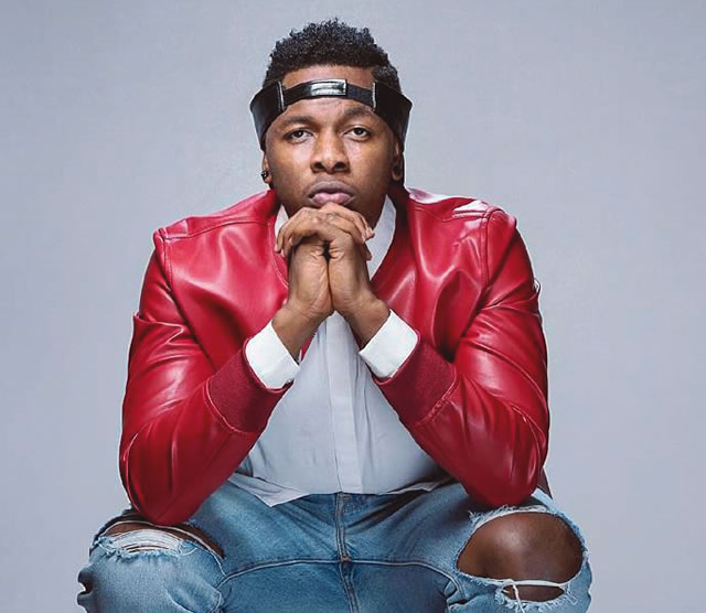 Singer, Runtown Reacts To The Killing Of Cleaner By SARS