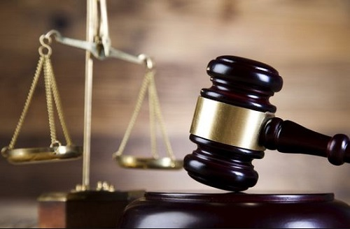 Lagos Comedian charged to Court For Allegedly Raping Woman