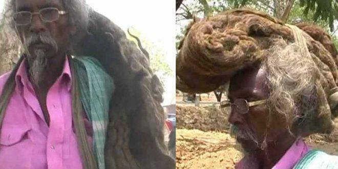 https://www.tori.ng/userfiles/image/2019/jul/21/Sakal-Dev-Tuddu-hair.jpg