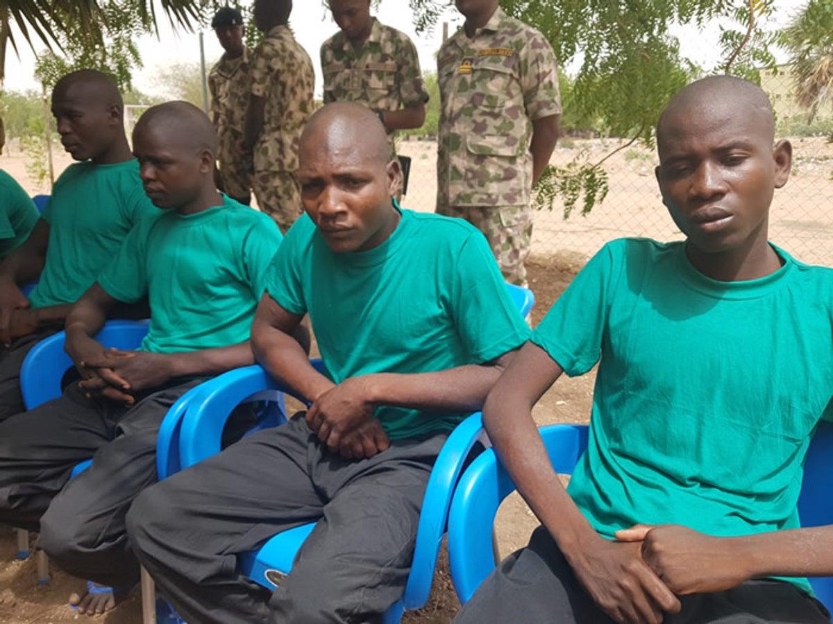 https://www.tori.ng/userfiles/image/2019/jul/22/Boko-Haram2.jpg