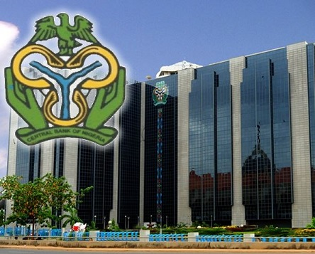 CBN Issues Licenses To Three New Bank