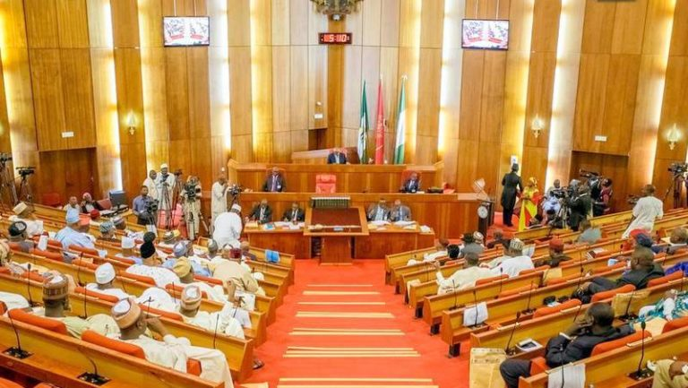 Senate approves Alasoadura, Aliyu, Two Others as Ministers