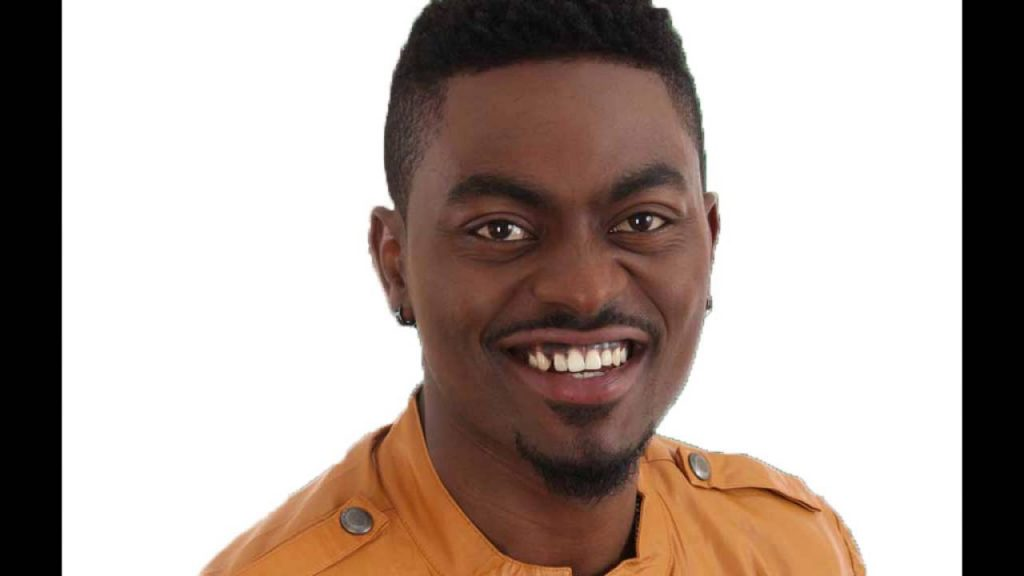 South Africa Police Officers Strangled Ex-BBA Contestant, Tayo (Video)