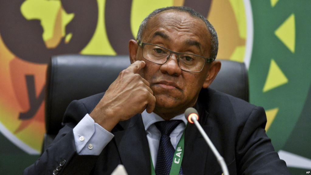 https://www.tori.ng/userfiles/image/2019/jun/07/CAF-President-Ahmad-Ahmad.jpg