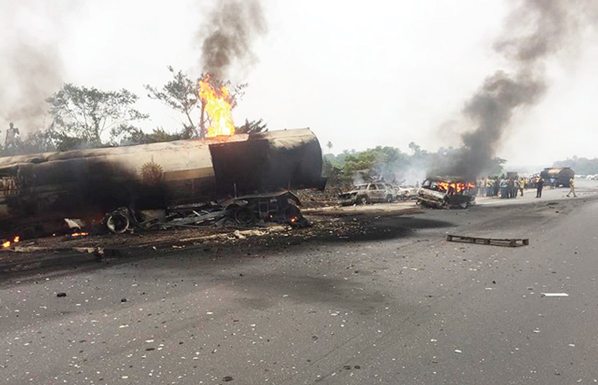 [Image: Scene-of-the-accident.jpg]