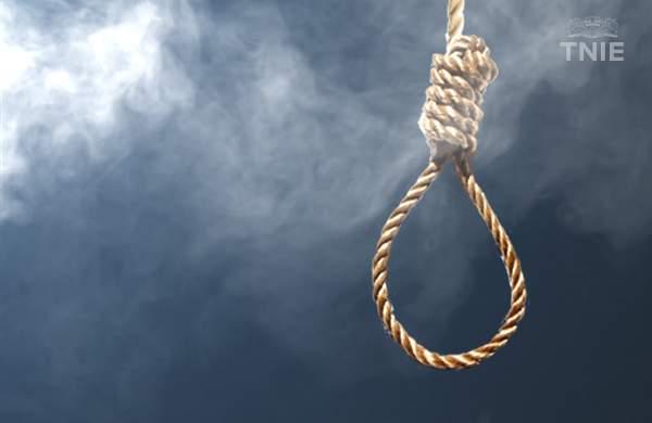 [Image: suicide--Hanging.jpg]
