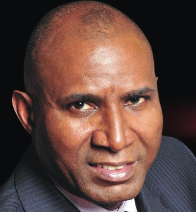 Omo-Agege Set To Become Deputy Senate President After Being Adopted By APC NWC