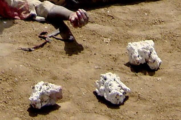 [Image: Stoning.jpg]
