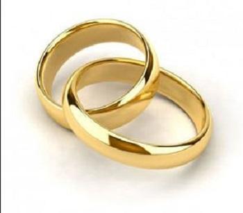 [Image: Rings.JPG]