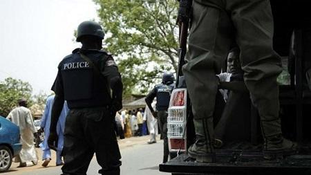 Banditry: Police Kill One, Arrest 70-year-old Man, Others In Fierce Gun Duel