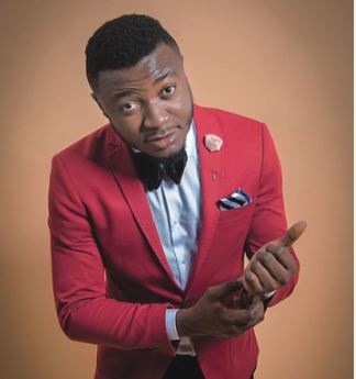 I Used To Dance At Funerals To Survive - MC Galaxy Tells His Story