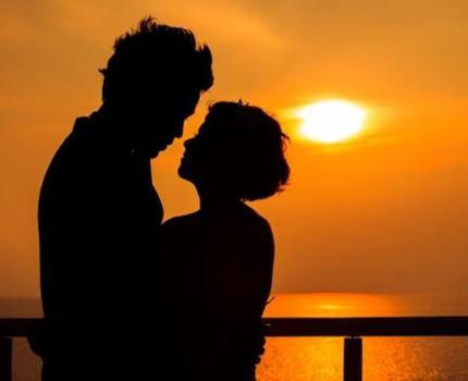 [Image: romance2.JPG]