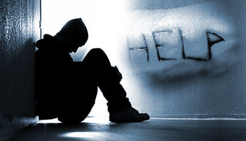 [Image: suicide-847x486.jpg]