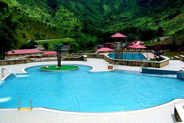 [Image: Obudu-Mountain-Resort-water-park.jpg]