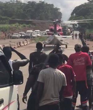 https://www.tori.ng/userfiles/image/2019/jun/27/Helicopter-Benin-Ore.jpg