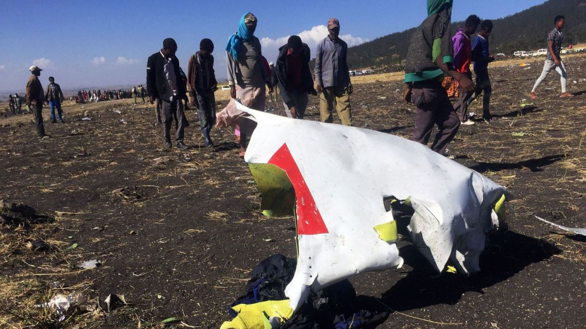 [Image: Debris%20Ethiopina.jpg]