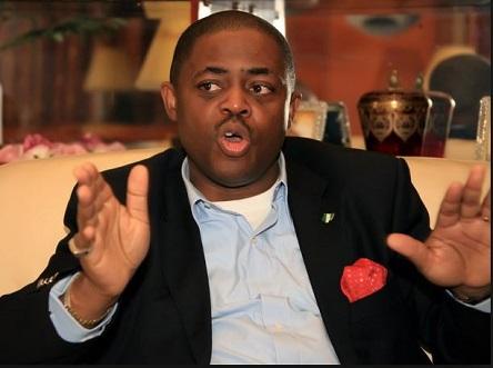 Fani-Kayode Blasts Daniel Over Imminent Defection To APC