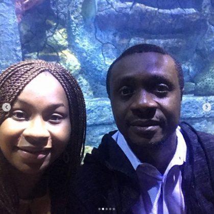 Gospel Singer, Nathaniel Bassey Narrates His 'Heartbreak' Story