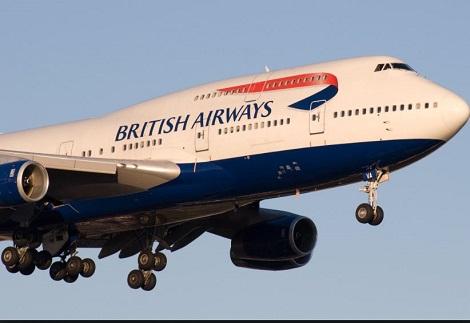 https://www.tori.ng/userfiles/image/2019/mar/27/British%20Airways.JPG