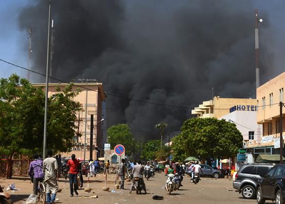 [Image: Burkina-Faso-attack1.jpg]