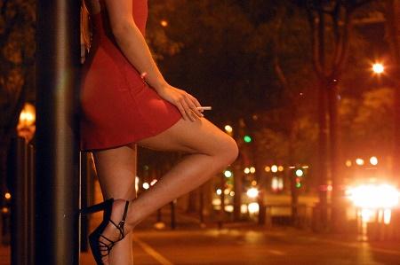 [Image: prostitutes.jpg]