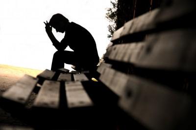 [Image: sad-man-silhouette-on-bench.jpg]