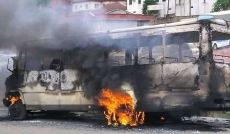 [Image: Burning%20bus.JPG]