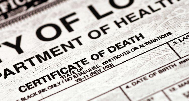 [Image: death-certificate.jpg]
