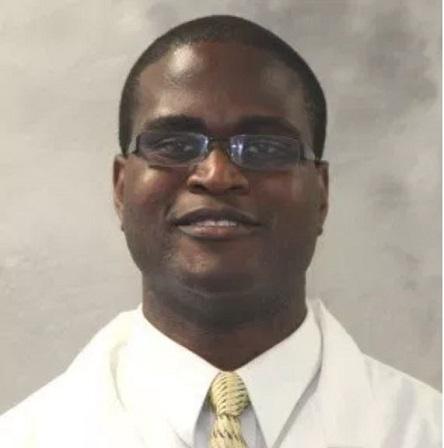 """Nigerian Doctor Wins """"Brain Tumor Research"""" Award In U.S."""