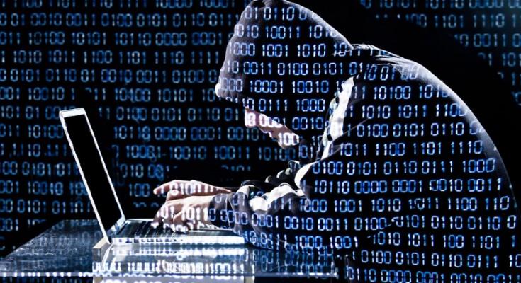 [Image: Hackers-hit-U_S_-and-Russian-banks.jpg]