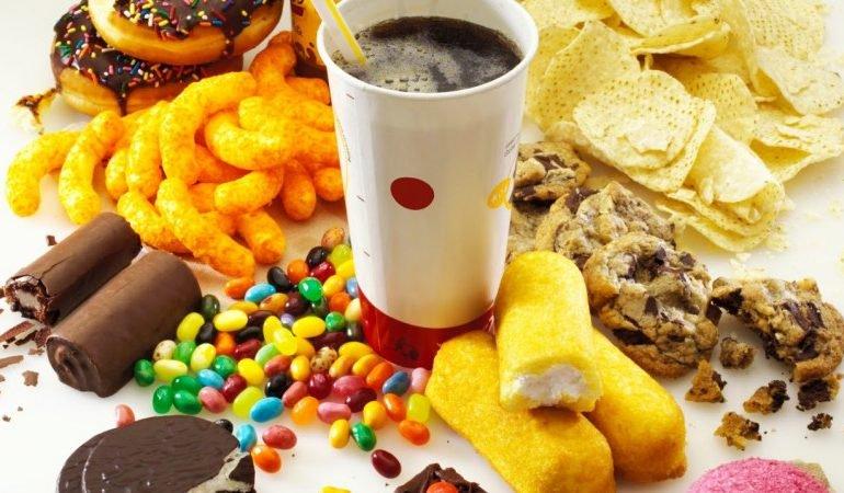 [Image: foods.jpg]