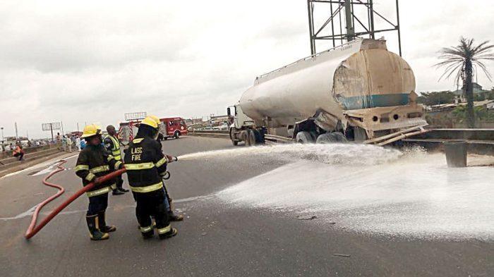 [Image: Petrol-tanker-accident.jpg]