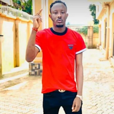 UNIBEN Student , Aficianado, shot dead