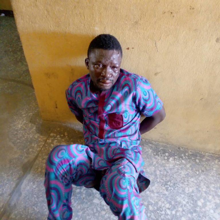 Adegboro Odunwole