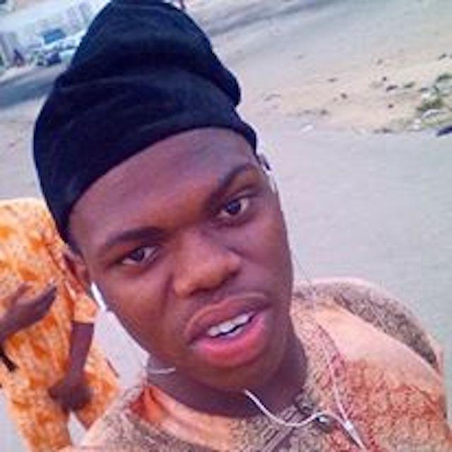 Afeez Ogunbowale