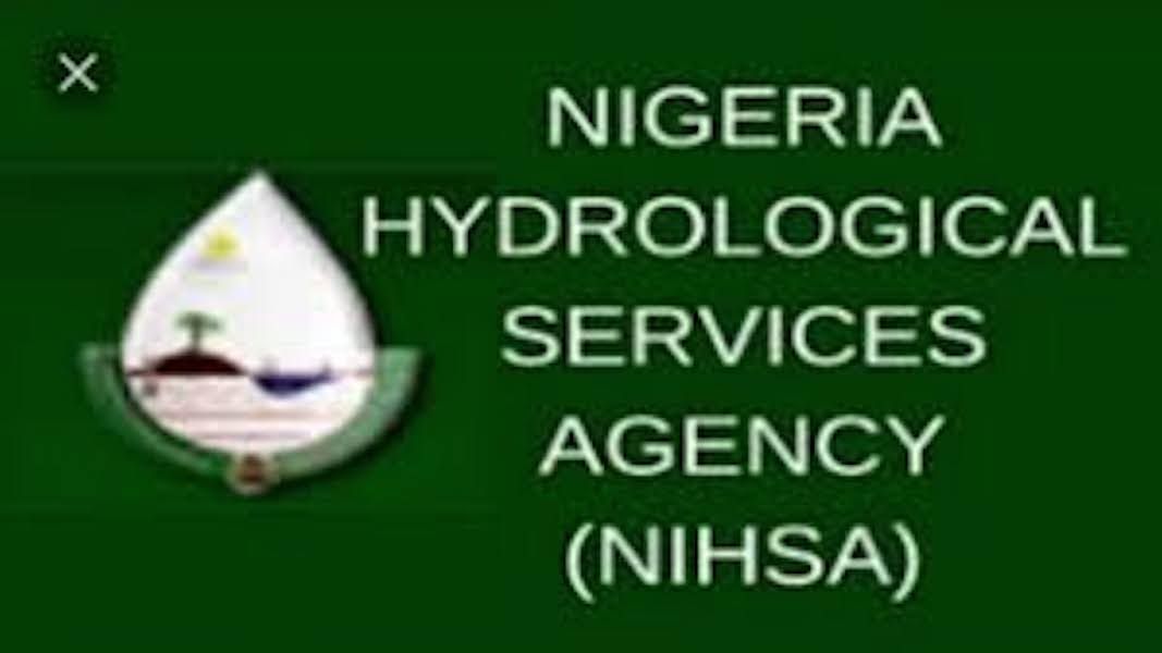 Nigerian Hydrological Services Agency
